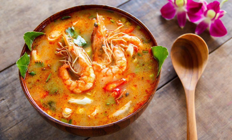 La Cocina Caribeña: Más que Arroz y Frijoles