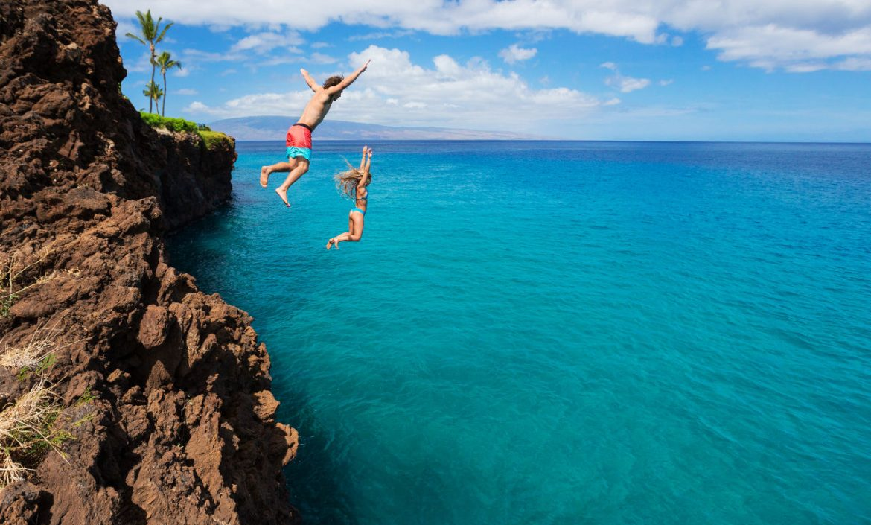 5 tips para viajeros aventureros
