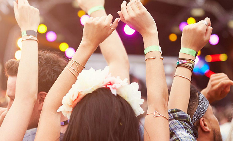 Festival Sónar